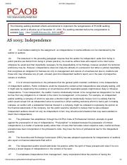 AS 1005_ Independence.pdf