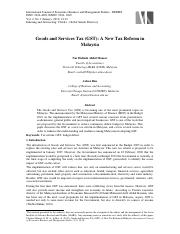 Goods_and_Services_Tax_GST_A_New_Tax_Ref