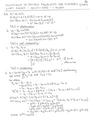 SOLUTIONS+-+Review+Problems+for+G6503+Midterm+Exam+_F2014_