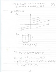 math233.practice-problems-seven.solutions