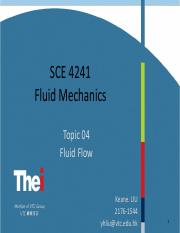 Topic 04-Fluid Flow.pdf