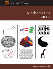 336382477-Mathematics-2017.pdf