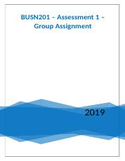 BUSN201_Group_Assignment_Assessment_1-duplicate.docx