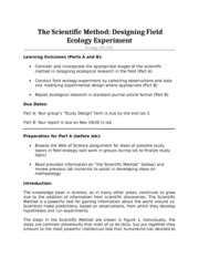 Scientific+Method+Designing+Field+Ecology+Research+2015.doc
