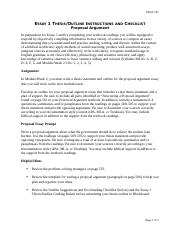 Essay_1_Thesis_Outline_Instructions_and_Checklist (2).docx