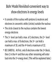 Electron Configurations_handoutslides_reduced