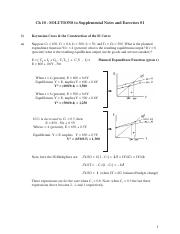 Ch10-11-AD1-Solutions