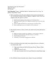 Chapter 1_focusquestions.docx