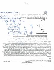 physics_2211_Midterm#1_fall_2015_solutions.pdf