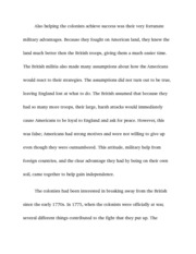 tulane essay prompts Does anyone know if the standard ca essay prompt response can be used for this first essay or should a unique essay be written.