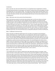 Romeo and Juliet- Final essay  (gr 9 ).docx
