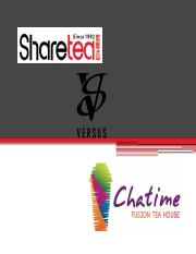 20160913190029_chatime and sharetea.pptx