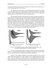 Eng 45 - Chapter 1 - Structure(29)