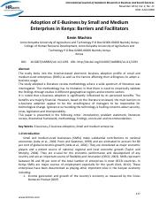 Adoption_of_E-Business_by_Small_and_Medium_Enterprises_in_Kenya_Barriers_and_Facilitators.pdf