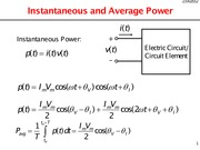 ECSE210_power_examples