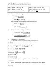 9th-H_WS_25_Universal_Gravitation.docx