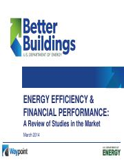 energy-efficiency-and-financial-performance.pdf