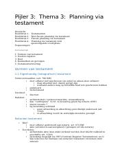 Pijler-3.3-Planning-via-testament