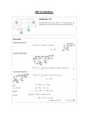 HW-12-Solutions.docx