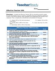 TR_Lsn2_Effective_Teacher_GPA (2).docx