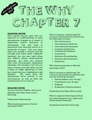 The WHY_ Chapter 7(1).pdf