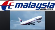 Malaysia Airlines PowerPoint.pptx
