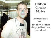 Chapter_4_Uniform_Circular_Motion