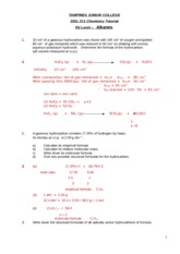 2011_Sept_Answers_to_Alkane-Tutorial_(students)