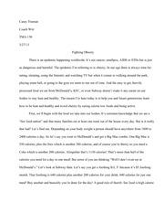 persuasive essay hiv aids