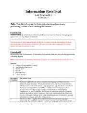 LabManual#01_Solution.docx