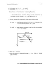 Advanced Soil Mechanics 1 - Chapter 1_72-75
