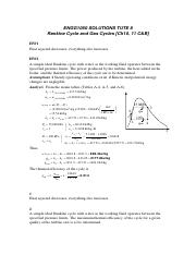 ENGG1050 SOLUTIONS TUTE 8 2011.pdf