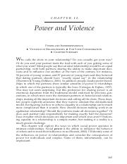 2_12 Power and Violence.pdf