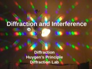 Diffraction_and_Interference