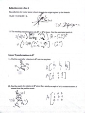 Linear Algebra Notes_9