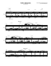 94510170-In-Bruges-Piano-Sheet