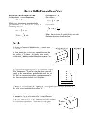 Electric_fields_PSC_Week_3_Worksheet_1221_1231_Summer_Session_2015_2016.pdf