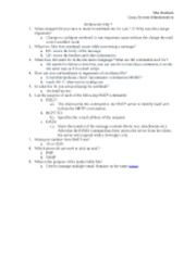 it104 assignment unit 5 1 answer to unit 5 - individual project assignment overview type: individual project unit:information technology project management due date:wed, 11/6/17 grading type: numeric points.