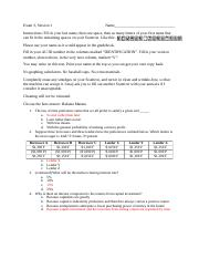 Exam 3 Spring 2016 answers.docx