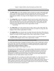 Lecture Template - Ch. 4 (1 of 1)