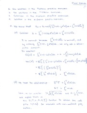 Solution_Practice_Exercises_Final