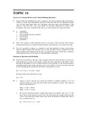 Topic_11_Tut_Answers_Risk_and_Return.pdf