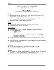 80529_assignment guideline 1617.pdf