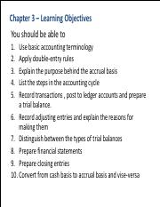 Chapter 3- The Accounting System - Student Handout.pdf