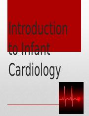 Introduction to Infant Cardiology_session2.pptx
