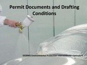 lecture_4_332BMS_Drafting_permits_and_their_conditionsfull_size
