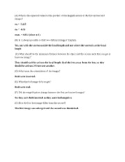 ester hydrolysis lab report View lab report - experiment 1 lab report from jcp 221 at university of toronto the hydrolysis of methyl acetate method: the experiment was carried out following the procedure in jcp221 lab manual.
