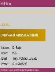 Lecture_1_Overview_Nutrition (2) (1).ppt