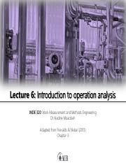 Lecture 6 - Introduction to operation analysis.pdf