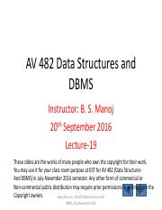 zAV482_2016_DS_DBMS-Lecture-19-BinarySearchTree-AVL.pdf